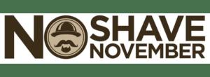 November Charity